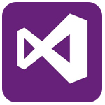 visual studio 2013 破解版 V2.3
