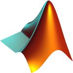 matlab7.0下载 V3.2
