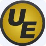 ultraedit注册码 V3.2 专业版