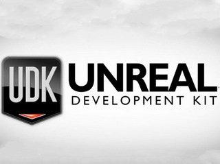udk下载 V3.5 正式版