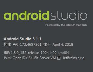 android 3.1 中文版
