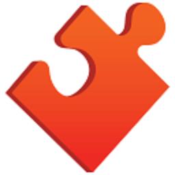 加壳 V4.3 最新版