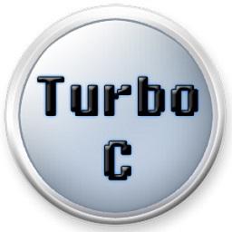 turbo c下载 V3.6 破解版