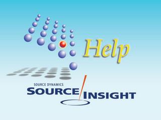 sourceinsight破解版 V2.6