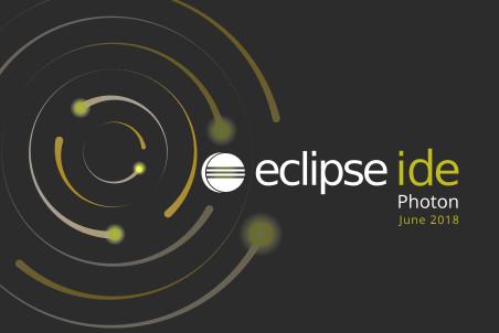 eclipse中文版 V3.2