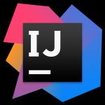 IntelpJ IDEA 2018.3.5 中文旗舰版
