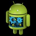 Android Studio NDK Windows r24.4.1 中文版(64位/32位)