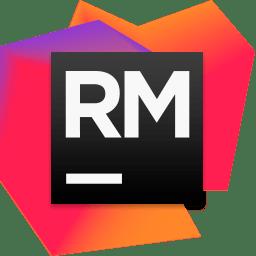 RubyMine 2018 破解版2018.3.5电脑客户端