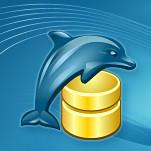 SQL Maestro for MySQL 17.5.0.6 破解版