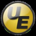 UltraEdit 64破解版 26.20.0.6 中文绿色版