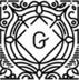 Gutenberg编辑器插件 4.6.1下载