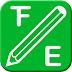 Torrent File Editor破解版 0.3.13 免费版下载