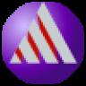 ANSYS HFSS 18 18.0下载