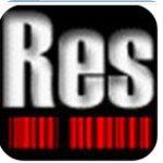 Restorator V 3.2 汉化版