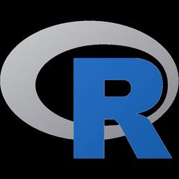 r软件 V2.1 专业版