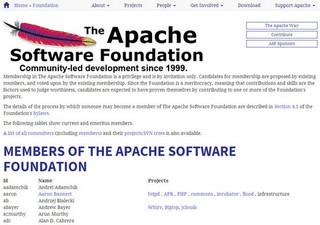 ant下载 V2.5 电脑版