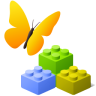 SQLite Expert Professional 32位 5.3.4.459下载