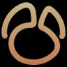 Navicat for MariaDB x86 12.1.20下载