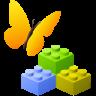 SQLite Expert Professional免安装版 5.3.4.459下载