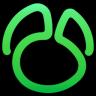 Navicat for MySQL x86 12.1.20下载