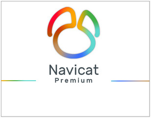 navicat premium 注册码 V3.4 破解版