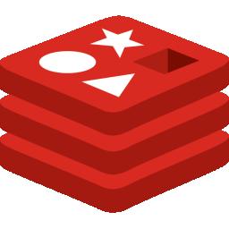 redis desktop manager V3.6 专业版