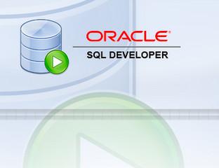 sql developer V3.6 专业版