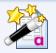 AccessFIX激活版 v5.110 最新版