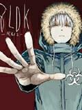 死者之王漫画第01话章节免费下载