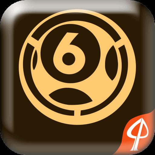 六宝典v1.01 安卓版