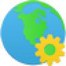 微信二维码收款记账助手 1.0下载