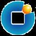 国金证券通达信PC版 7.07 最新版