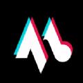 魔声短视频app官方版 v2.0