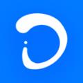 IDC身份币app官方版 v0.2.17