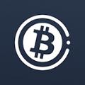 链一交易所app官网版 V2.3.5