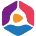 小比特app官网版 v1.0.0