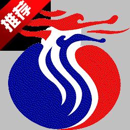 金长江网上交易财智版 V11.3 专业版