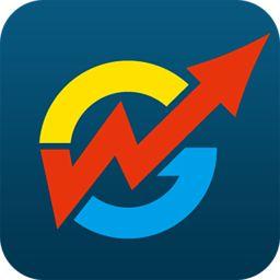 海通证券大智慧官方网站 V2.3 绿色版