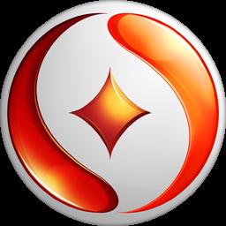 齐鲁证券交易软件下载 V3.1 最新版