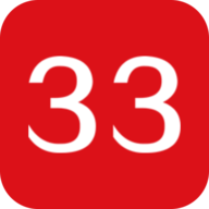 33链 V3.5 专业版