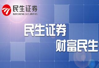 民生证券钱龙旗舰版 V3.5 电脑版