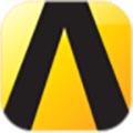ansys V9.2 最新版