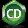 ChemOffice V3.2 免费版