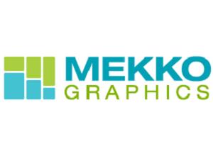 mekko V3.4 专业版