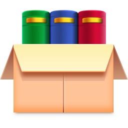 包租婆批发市场管理系统 10.321 正式版