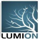Lumion 8.0 v3.1 免费版