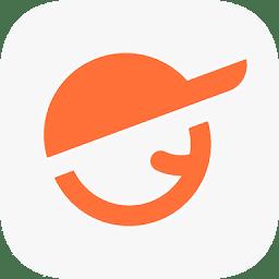 顺丰丰源app员工版 v1.0.8.3 安卓版