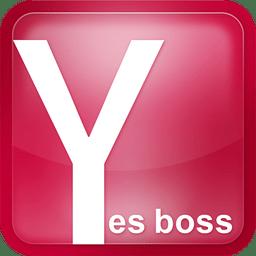 Yes boss直聘app v1.6 安卓版