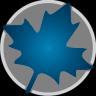 Maplesoft Maple 2019精简版 2019.0下载