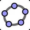 GeoGebra6经典版 6.0.546.0下载